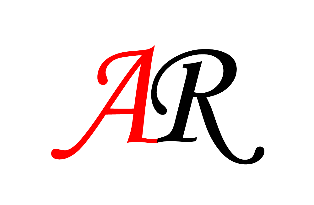 Logo anthony rouchier png
